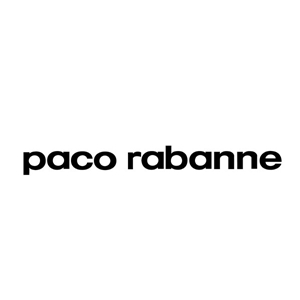 Picture for manufacturer PACO RABANNE