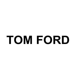 Picture for manufacturer TOM FORD