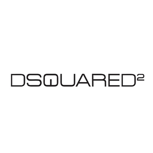 Picture for manufacturer DSQUARED