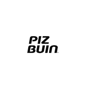 Picture for manufacturer PIZ BUIN
