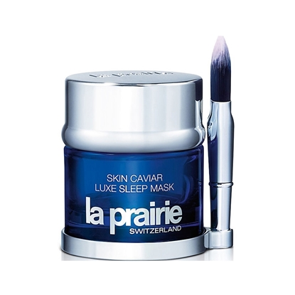 Picture of La Prairie Skin Caviar Luxe Sleep Mask 50ml