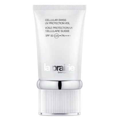 Picture of La Prairie Sun Cellular Swiss UV Protection Veil Face SPF 50 50ml