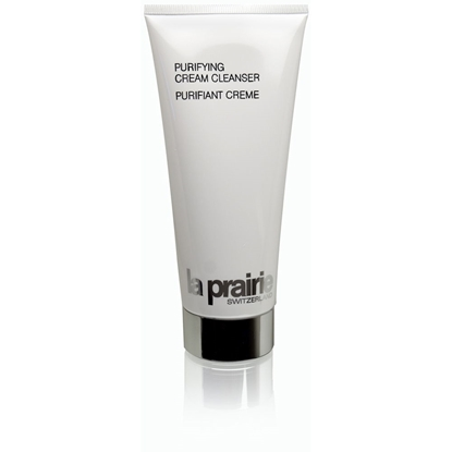 Picture of La Prairie Purifying Cream Cleanser