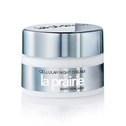 Picture of La Prairie Cellular Night Repair Cream 50ml