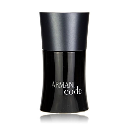 Picture of GIORGIO ARMANI  Armani Code 30ML