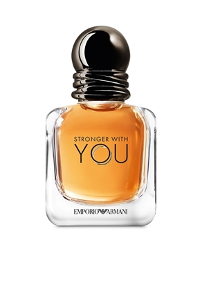 Picture of GIORGIO ARMANI  EMPORIO ARMANI Stronger With You 30ML