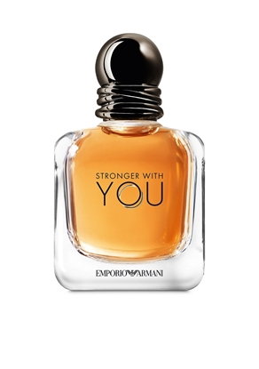 Picture of GIORGIO ARMANI  EMPORIO ARMANI Stronger With You 50ML