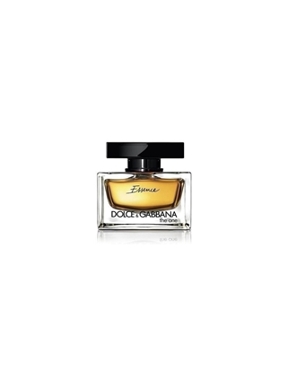 Picture of DOLCE&GABBANA THE ONE ESSENCE Eau de Parfum 65ML