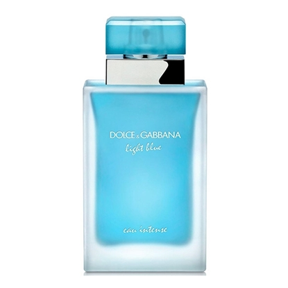 Picture of Dolce & Gabbana Light Blue Eau Intense 25 ml