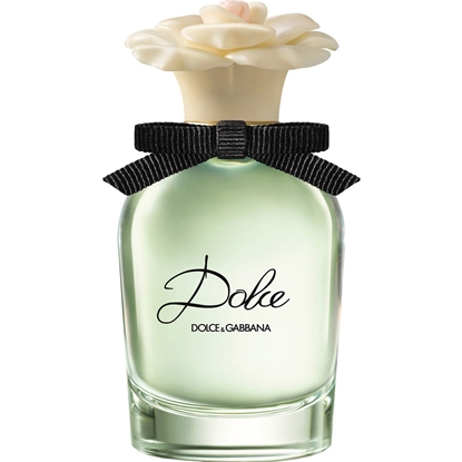 Picture of Dolce & Gabbana 'Dolce' Eau De Parfum Spray 30 ml