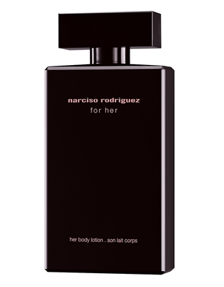 Picture of Narciso Rodriguez Women's Body Lotion 200 ml