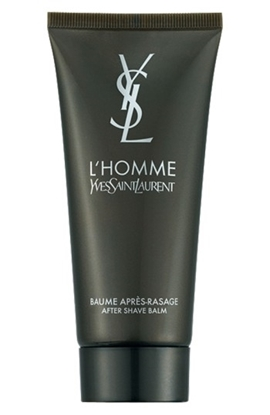 Picture of Yves Saint Laurent LHomme  100ml