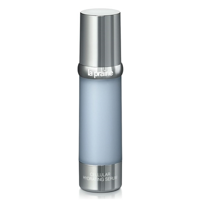 Picture of La Prairie Cellular Hydrating Serum