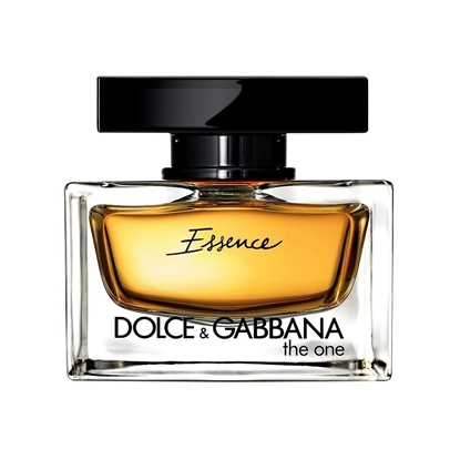 Picture of DOLCE&GABBANA THE ONE ESSENCE Eau de Parfum 40ML