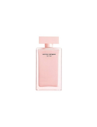 Picture of Narciso Rodriguez For Her - Eau de Parfum Spray 50 ml