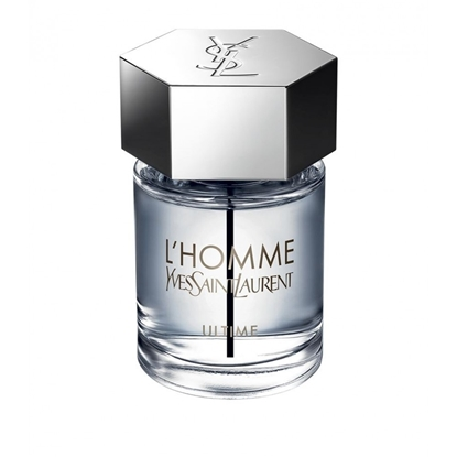 Picture of Yves Saint Laurent L'Homme Ultime Eau De Parfum Spray 100 ml