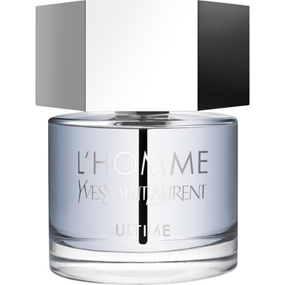 Picture of Yves Saint Laurent L'Homme Ultime Eau De Parfum Spray 60 ml