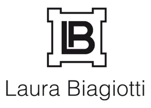 Picture for manufacturer LAURA BIAGIOTTI