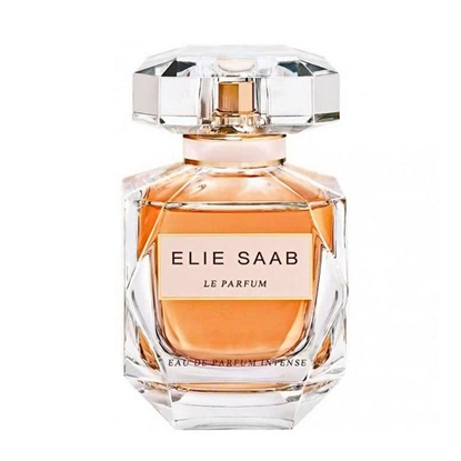 Picture of Elie Saab Le Parfum Eau De Parfum Intense Spray 90 ml
