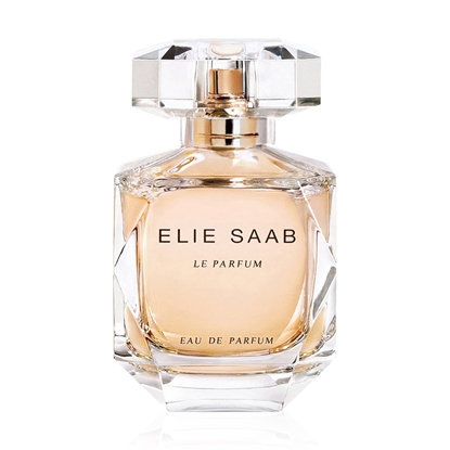 Picture of Elie Saab Le Parfum Women's Eau de Parfum Spray 90 ml
