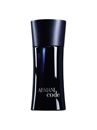 Picture of GIORGIO ARMANI Armani Code 50ML
