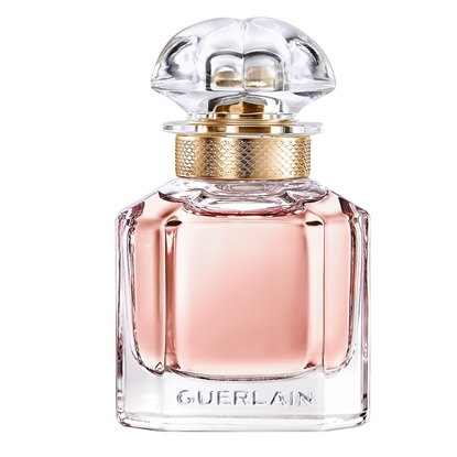 Picture of Guerlain Mon Guerlain Eau de Parfum Spray 100 ml