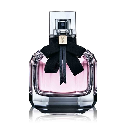 Picture of Yves Saint Laurent Fragrance Mon Paris Eau de Parfum 50 ml