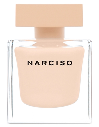 Picture of Narciso Rodriguez Narciso Poudree Narciso Rodriguez Eau De Parfum Spray 90 ml