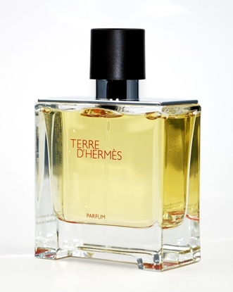 Picture of Terre D'Hermes - Eau de Toilette Spray 100 ml