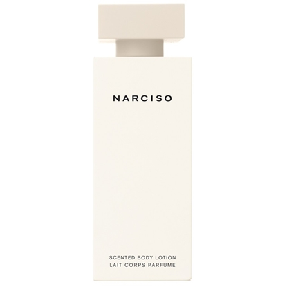 Picture of Narciso Rodriguez Body Lotion200 ml