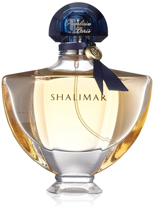 Picture of Guerlain Shalimar Women's Eau de Parfum Spray 100 ml