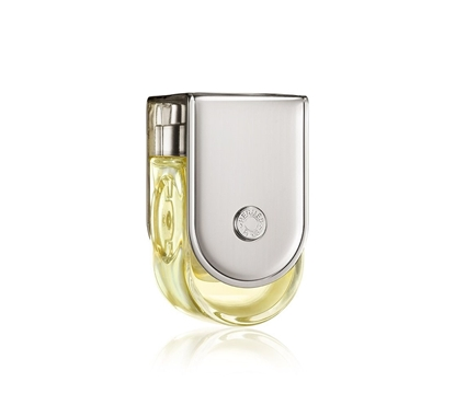 Picture of Hermes Voyage D'Hermes Spray 100ml