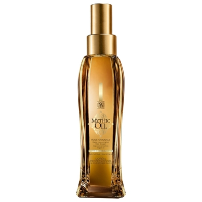 Picture of L'Oreal Professionnel Mythic Rich Oil 100 ml