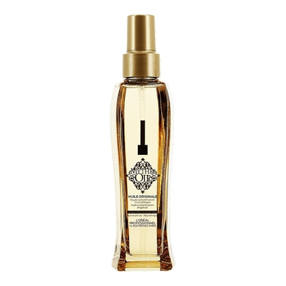 Picture of L'Oréal Professionnel Mythic Oil Original 100 ml