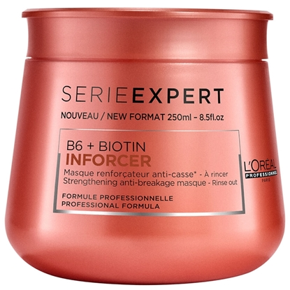 Picture of L'Oréal Professionnel Série Expert Inforcer Mask 250 ml