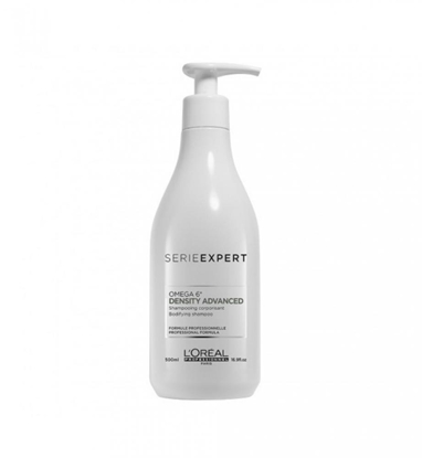 Picture of L'Oreal Professional EXPERT DENSITY ADVANCED BODIFYING CHAMPU 500ML