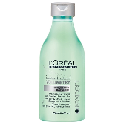 Picture of L'Oréal Professionnel Paris Volume Expand L'Oreal 250 ml