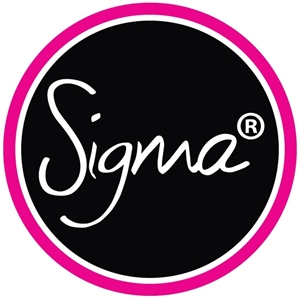 Picture for manufacturer Sigma Beauty