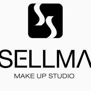 Picture for manufacturer Sellma