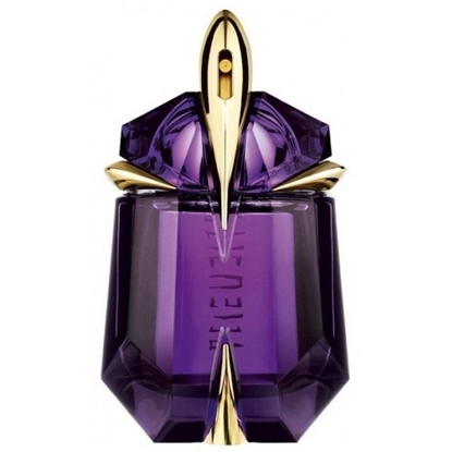 Picture of Thierry Mugler Alien Eau de Parfum Spray 30ml
