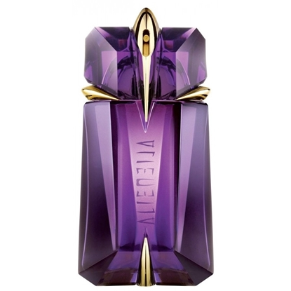 Foto e Thierry Mugler Alien Eau de Parfum Spray 60 ml
