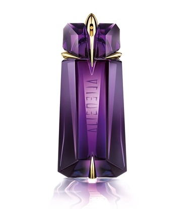 Picture of Thierry Mugler Alien Eau De Parfum 90ml