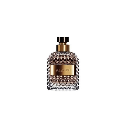 Foto e Valentino Eau de Toilette Vaporisateur Spray for Men 100 ml
