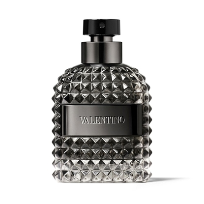Picture of Valentino Uomo Intense Perfume, 100 ml