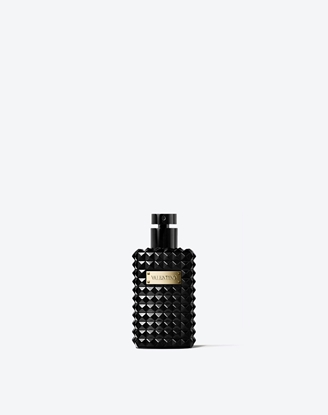 Picture of VALENTINO MUSC ABSOLU 100ML