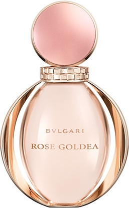 Picture of Bvlgari Rose ldea Eau de Parfum Spray, 90 ml