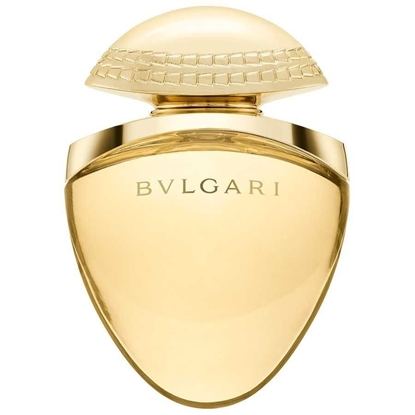 Picture of Bvlgari ldea Eau De Parfum Spray For Women, 25 ml Bvlgari