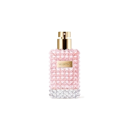 Picture of Valentino Donna Acqua Eau de Toilette, 50 ml