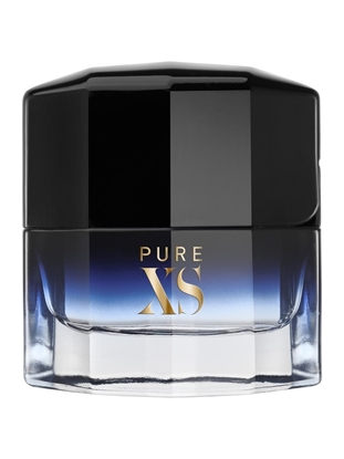 Foto e Pure XS by Paco Rabanne Eau de Toilette Spray 50mlPure XS by Paco Rabanne Eau de Toilette Spray 50ml