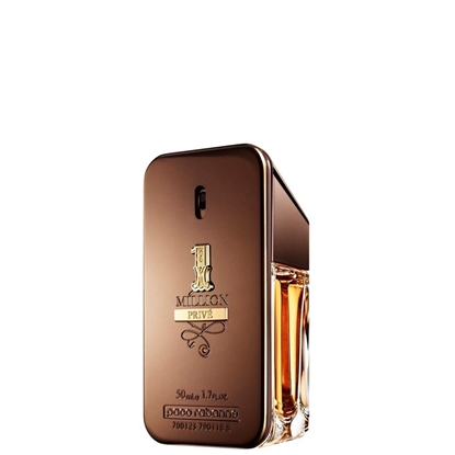 Foto e Paco Rabanne One Million Men Prive EDP, 50 ml